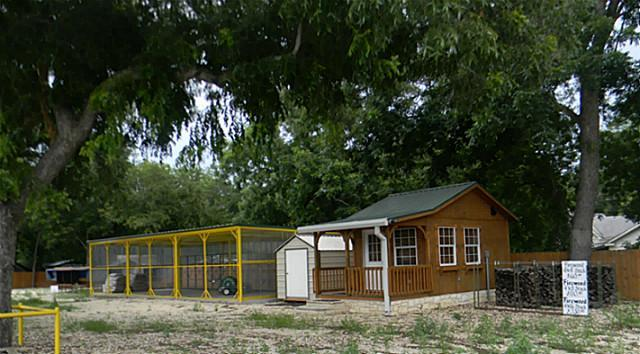 Sold Property | 303 E Second Street Hico, Texas 76457 0