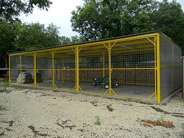 Sold Property | 303 E Second Street Hico, Texas 76457 2