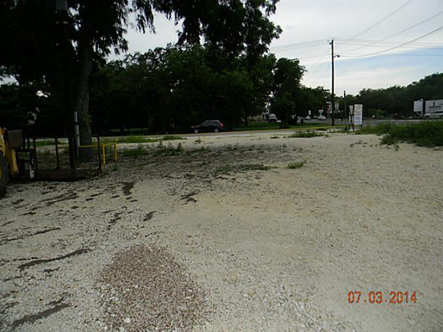Sold Property | 303 E Second Street Hico, Texas 76457 3