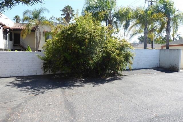 Property for Rent | 2372 Torrance Boulevard Torrance, CA 90501 3