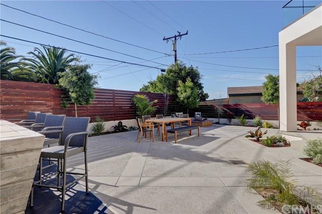 Pending | 1203 S Gertruda  Avenue Redondo Beach, CA 90277 57