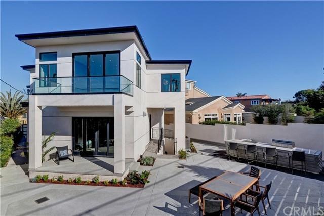 Pending | 1203 S Gertruda  Avenue Redondo Beach, CA 90277 58