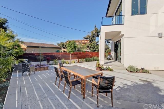 Pending | 1203 S Gertruda  Avenue Redondo Beach, CA 90277 59