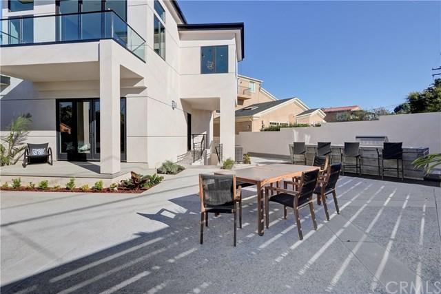 Pending | 1203 S Gertruda  Avenue Redondo Beach, CA 90277 60