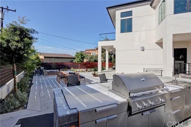 Pending | 1203 S Gertruda  Avenue Redondo Beach, CA 90277 61