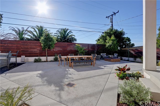 Pending | 1203 S Gertruda  Avenue Redondo Beach, CA 90277 62