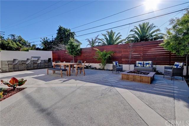 Pending | 1203 S Gertruda  Avenue Redondo Beach, CA 90277 63