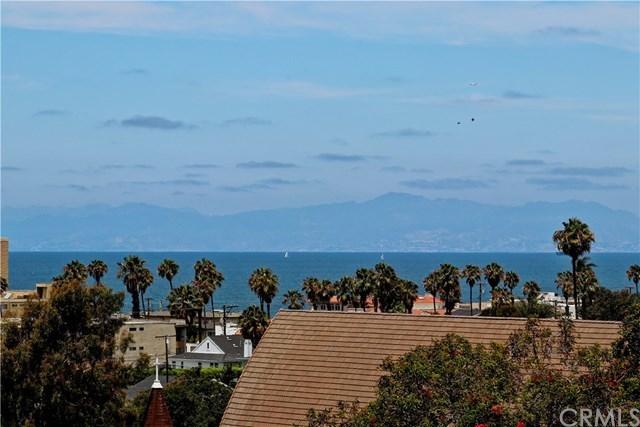 Pending | 1203 S Gertruda  Avenue Redondo Beach, CA 90277 69
