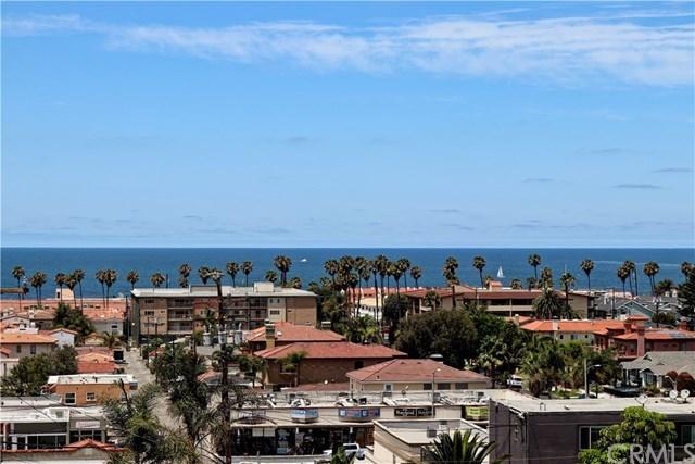 Pending | 1203 S Gertruda  Avenue Redondo Beach, CA 90277 70
