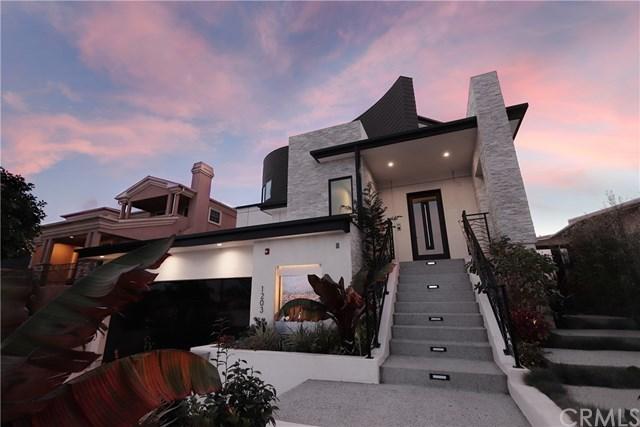 Pending | 1203 S Gertruda  Avenue Redondo Beach, CA 90277 71