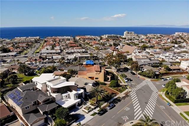 Pending | 1203 S Gertruda  Avenue Redondo Beach, CA 90277 72