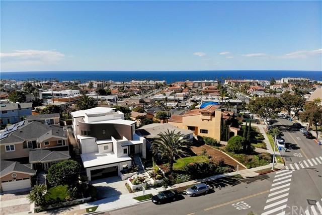 Pending | 1203 S Gertruda  Avenue Redondo Beach, CA 90277 73