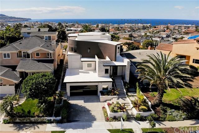 Pending | 1203 S Gertruda  Avenue Redondo Beach, CA 90277 74