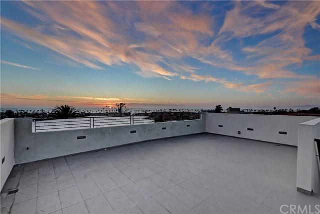 Pending | 1203 S Gertruda  Avenue Redondo Beach, CA 90277 3
