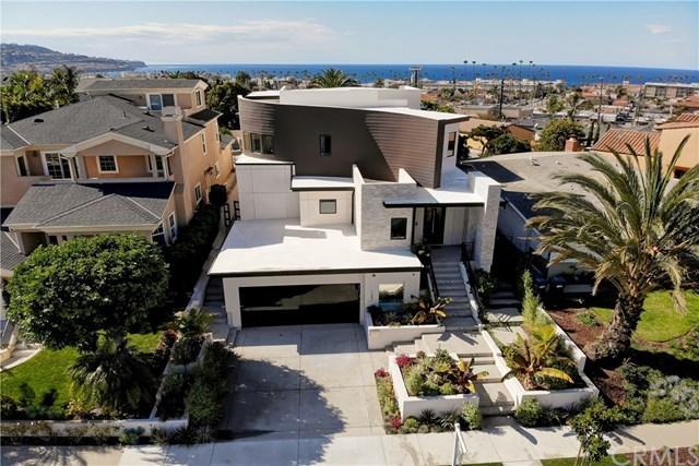 Pending | 1203 S Gertruda  Avenue Redondo Beach, CA 90277 4