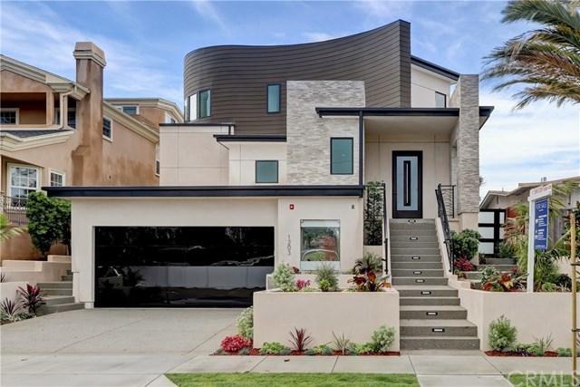 Pending | 1203 S Gertruda  Avenue Redondo Beach, CA 90277 5