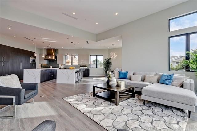 Pending | 1203 S Gertruda  Avenue Redondo Beach, CA 90277 23