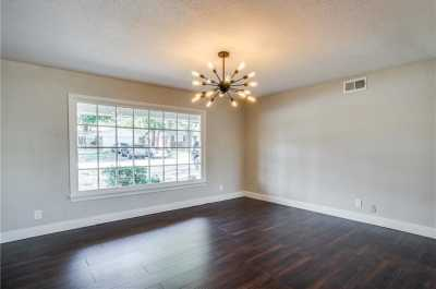 Sold Property | 1921 Milam Street Fort Worth, Texas 76112 4