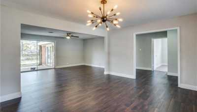 Sold Property | 1921 Milam Street Fort Worth, Texas 76112 5