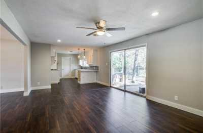 Sold Property | 1921 Milam Street Fort Worth, Texas 76112 6