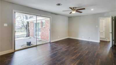 Sold Property | 1921 Milam Street Fort Worth, Texas 76112 8