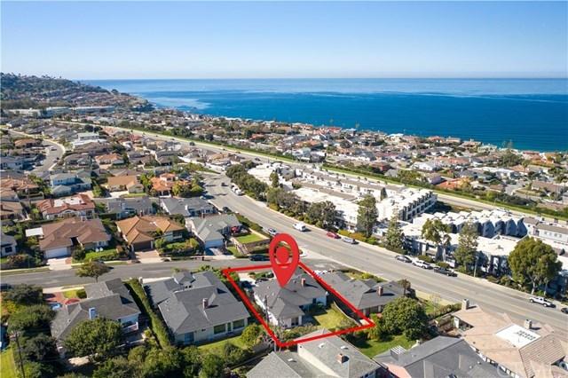 Active Under Contract | 645 Via Los Miradores  Redondo Beach, CA 90277 2