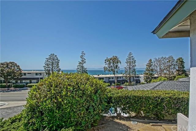 Active Under Contract | 645 Via Los Miradores  Redondo Beach, CA 90277 3
