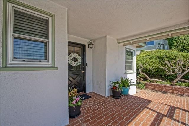 Active Under Contract | 645 Via Los Miradores  Redondo Beach, CA 90277 4