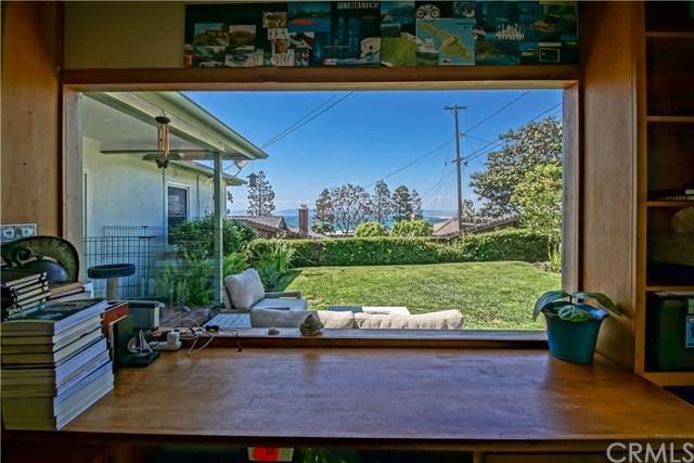 Active Under Contract | 645 Via Los Miradores  Redondo Beach, CA 90277 5