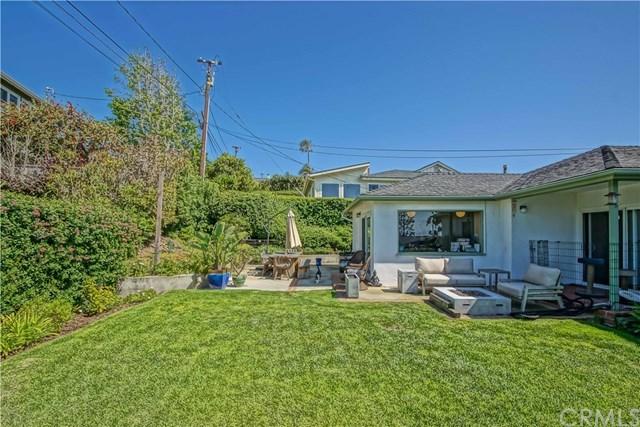 Active Under Contract | 645 Via Los Miradores  Redondo Beach, CA 90277 14