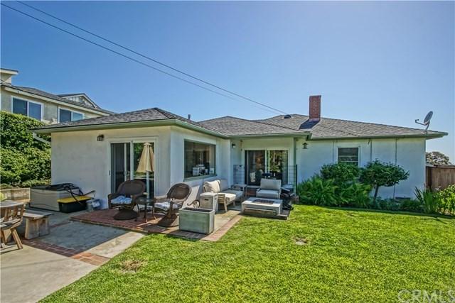 Active Under Contract | 645 Via Los Miradores  Redondo Beach, CA 90277 15