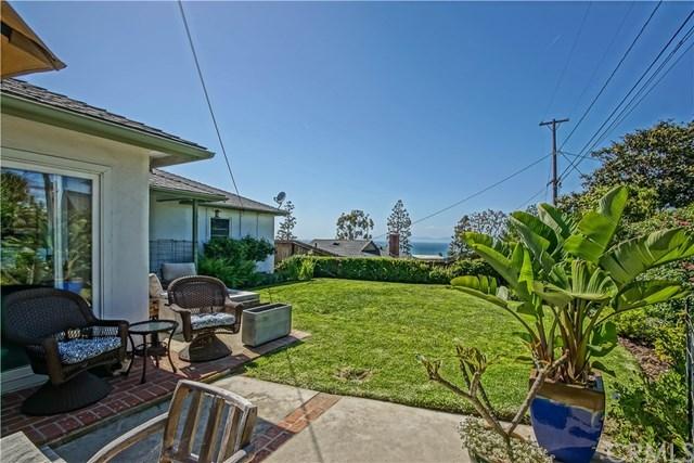 Active Under Contract | 645 Via Los Miradores  Redondo Beach, CA 90277 16