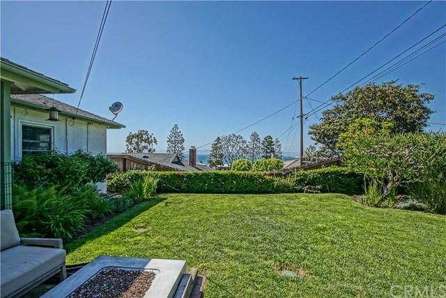 Active Under Contract | 645 Via Los Miradores  Redondo Beach, CA 90277 17