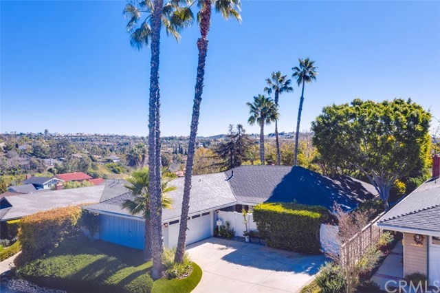 Closed | 24102 El Mirage Avenue Laguna Niguel, CA 92677 46