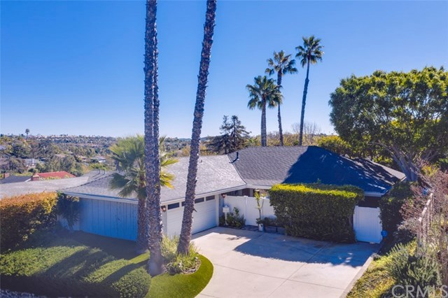 Closed | 24102 El Mirage Avenue Laguna Niguel, CA 92677 47
