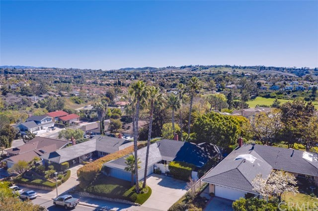 Closed | 24102 El Mirage Avenue Laguna Niguel, CA 92677 48
