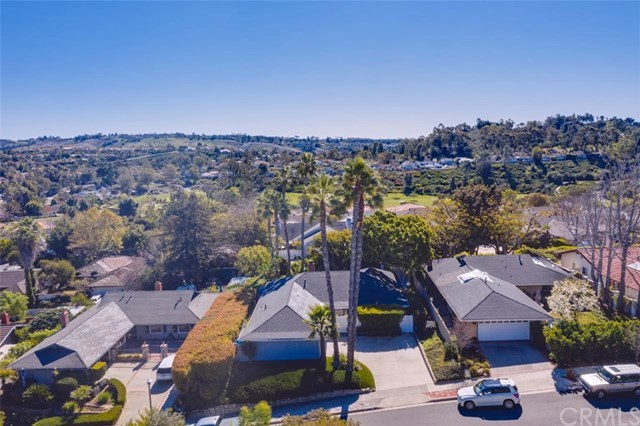 Closed | 24102 El Mirage Avenue Laguna Niguel, CA 92677 49