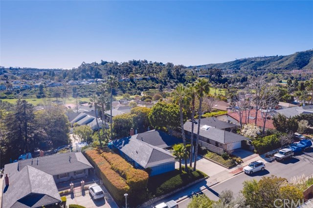 Closed | 24102 El Mirage Avenue Laguna Niguel, CA 92677 50