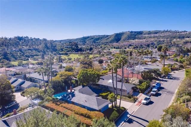 Closed | 24102 El Mirage Avenue Laguna Niguel, CA 92677 51
