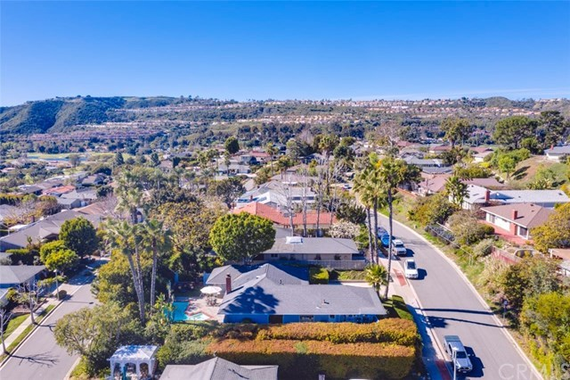 Closed | 24102 El Mirage Avenue Laguna Niguel, CA 92677 52