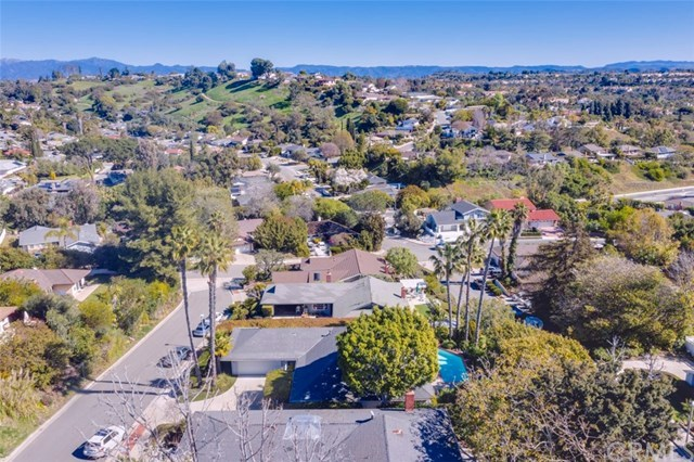 Closed | 24102 El Mirage Avenue Laguna Niguel, CA 92677 56
