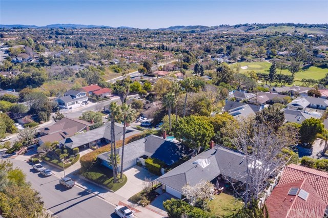 Closed | 24102 El Mirage Avenue Laguna Niguel, CA 92677 57