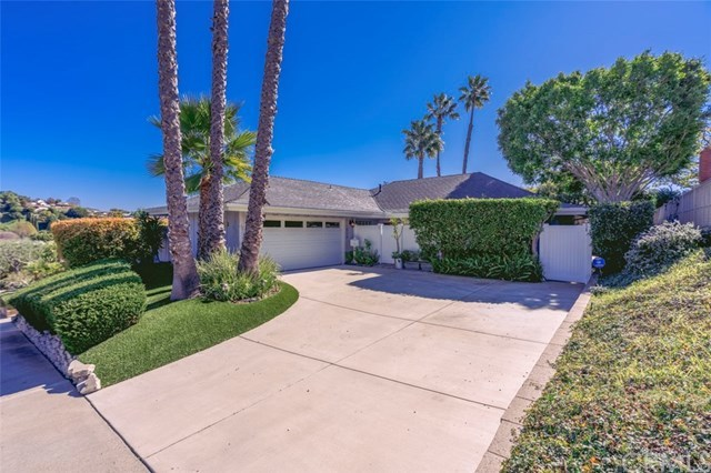 Closed | 24102 El Mirage Avenue Laguna Niguel, CA 92677 0