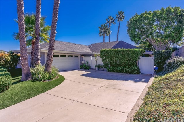 Closed | 24102 El Mirage Avenue Laguna Niguel, CA 92677 1