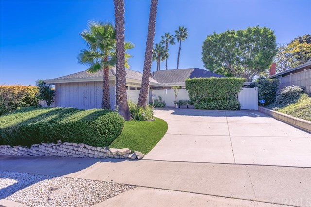 Closed | 24102 El Mirage Avenue Laguna Niguel, CA 92677 2