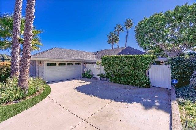 Closed | 24102 El Mirage Avenue Laguna Niguel, CA 92677 3