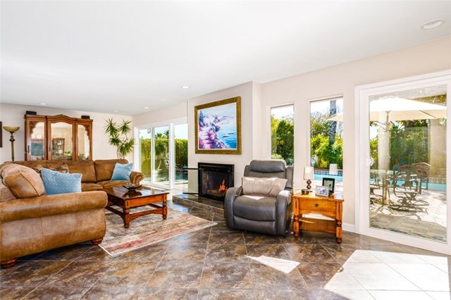 Closed | 24102 El Mirage Avenue Laguna Niguel, CA 92677 4