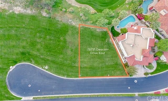 Active | 78741 Deacon Drive East Lot 24 La Quinta, CA 92253 4