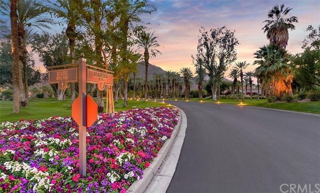 Active | 78741 Deacon Drive East Lot 24 La Quinta, CA 92253 17