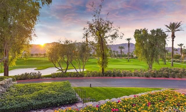 Active | 78741 Deacon Drive East Lot 24 La Quinta, CA 92253 19